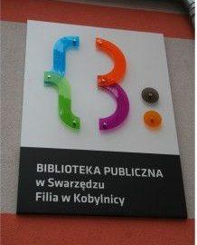 Biblioteki-Kobylnica-e1450271764552