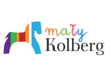 maly-kolberg-logo-mini-color