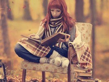 ksiazka-na-jesien